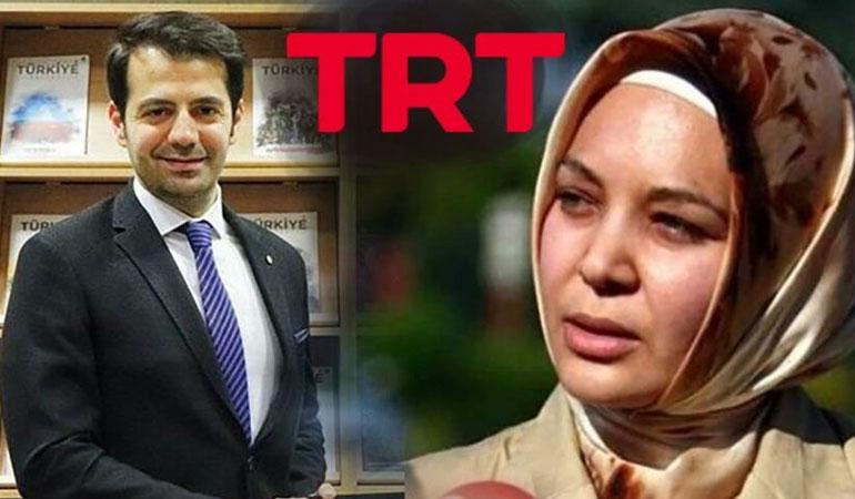 TRT'deki atamalara CHP'den tepki: Bu devir, vasat insanın en parlak zamanı