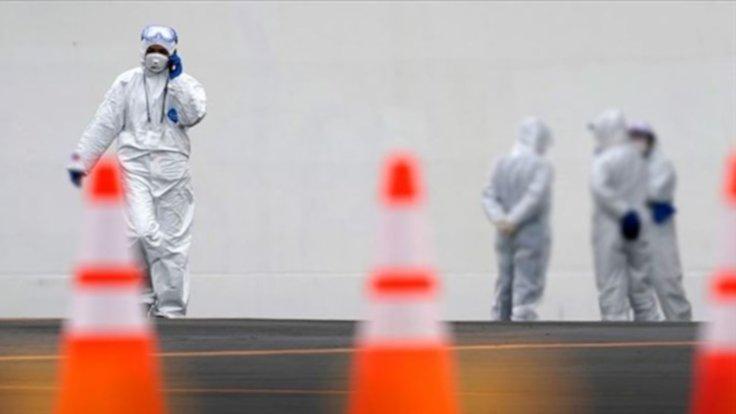 TTB'den seyahat sınırlaması açıklaması: Önlemsizlik vaka sayılarına etki ediyor
