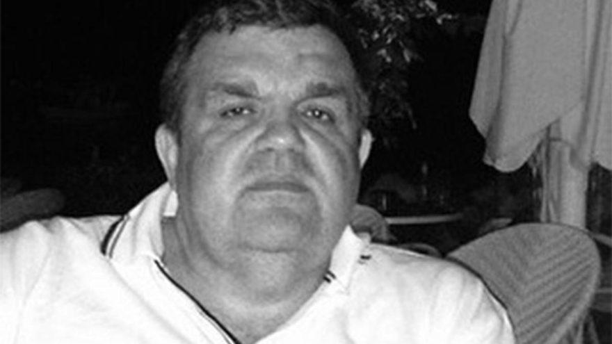 TTB: Eczacı Erhan Yüksel'i Covid-19 nedeniyle kaybettik