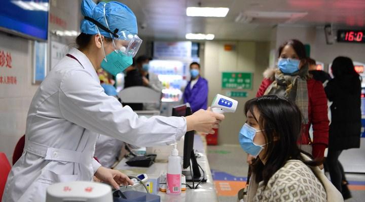 TTB: Grip ve koronavirüs aynı anda görülecek