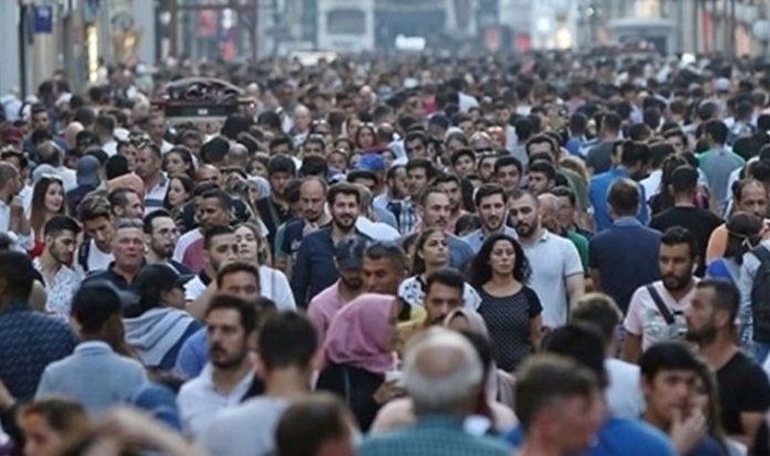 TÜİK açıkladı: Mart ayı işsizlik oranı yüzde 13,2