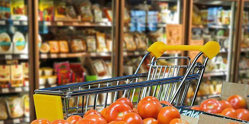 TÜİK açıkladı: Tüketici güveni Aralık'ta değişmeyerek 80.1'de kaldı