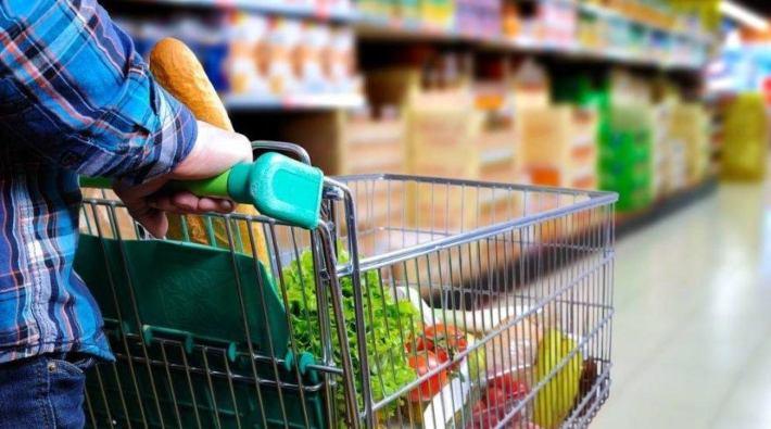 TÜİK'e göre ekonomik güven endeksi yüzde 3,3 oranında arttı
