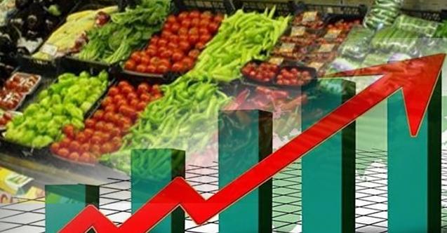 TÜİK Eylül ayı enflasyon rakamlarını açıkladı