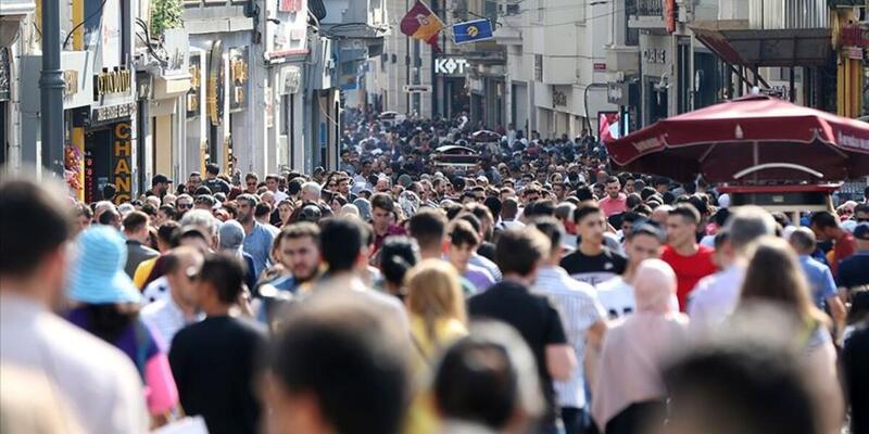 TÜİK: İşsizlik nisanda yüzde 13,9'a yükseldi