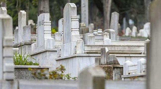 TÜİK, Türkiye'deki ölüm ve ölüm nedeni istatistiklerini açıkladı
