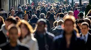 TÜİK verilerine göre Haziran ayı işsizlik rakamları açıklandı