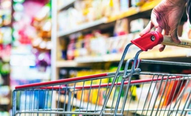 Tüketici güven endeksi ağustosta azaldı