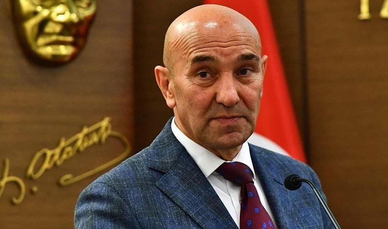 Tunç Soyer cumhurbaşkanı adayını açıkladı: İşte o isim