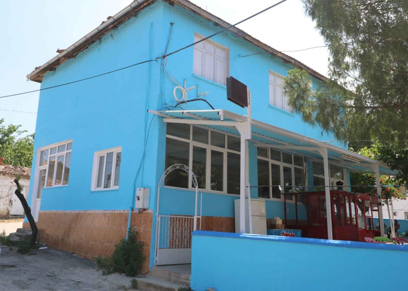Turgutlu Belediyesi yaz sezonu ile birlikte çalışmalarına hız kattı