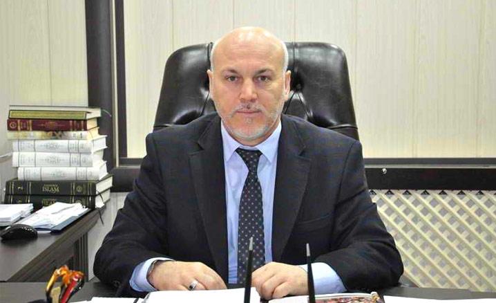 Türk diplomat Türkmenistan'da ihmal sonucu mu öldü?