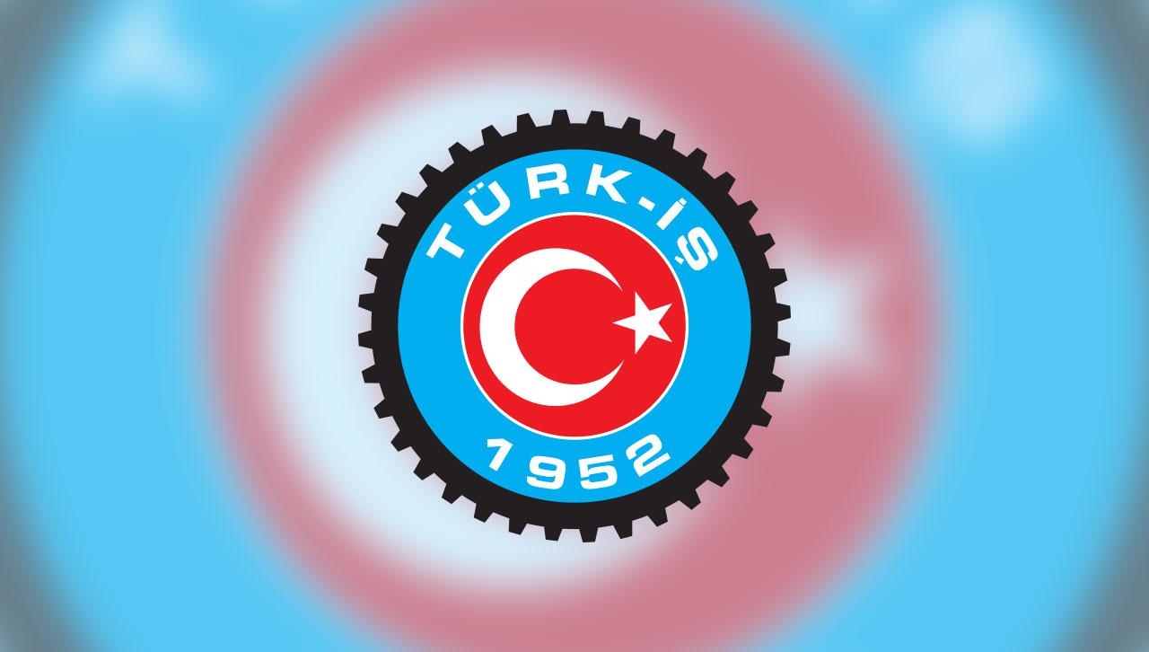 Türk-İş uyardı: Her türlü girişimin cevabı genel grev olacaktır