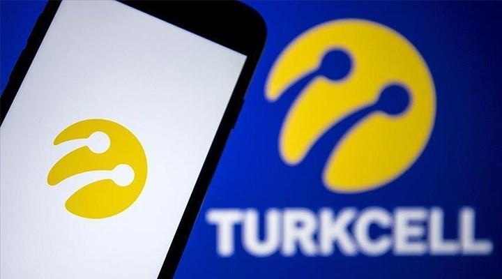 Turkcell'in Varlık Fonu'na devri resmen onaylandı