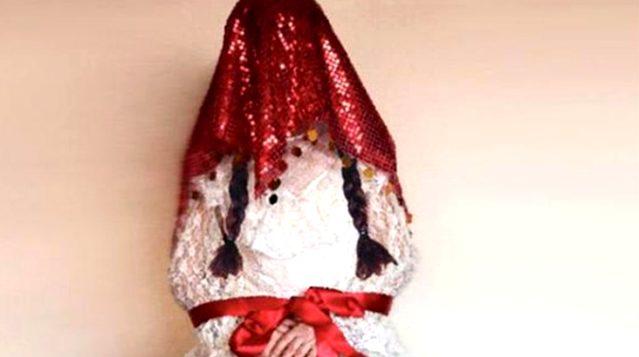 Türkiye'de çocuk gelin raporu: 100 çocuktan 15'i çocuk yaşta evlendirildi