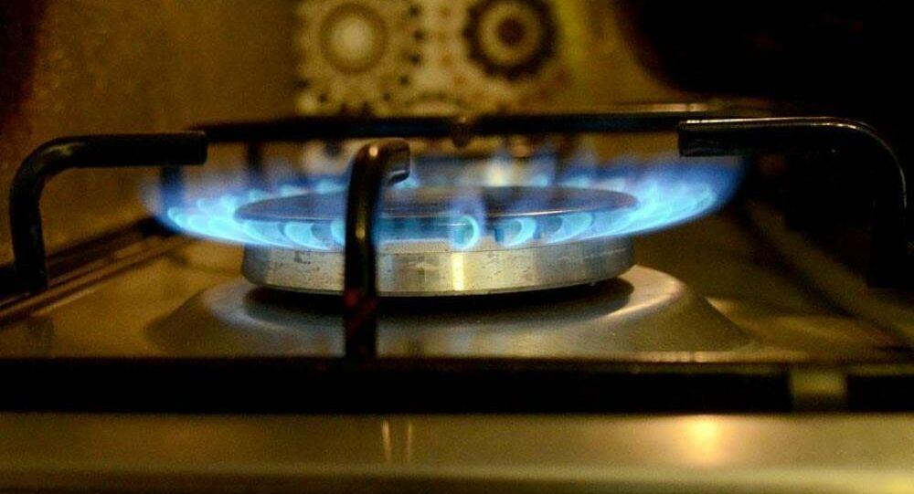Türkiye'de günlük doğalgaz tüketiminde rekor kırıldı