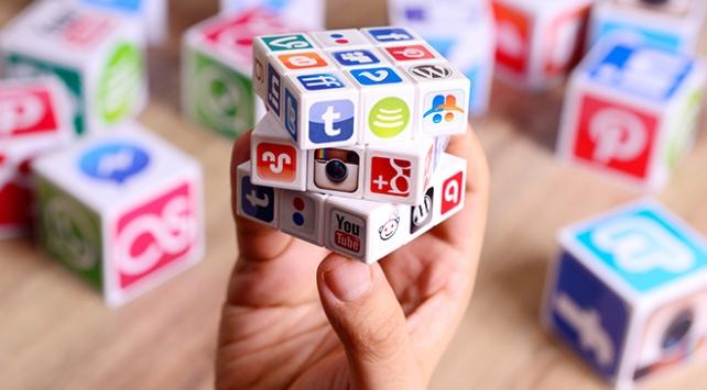 Türkiye'de internet kullananların oranı yüzde 79'a çıktı
