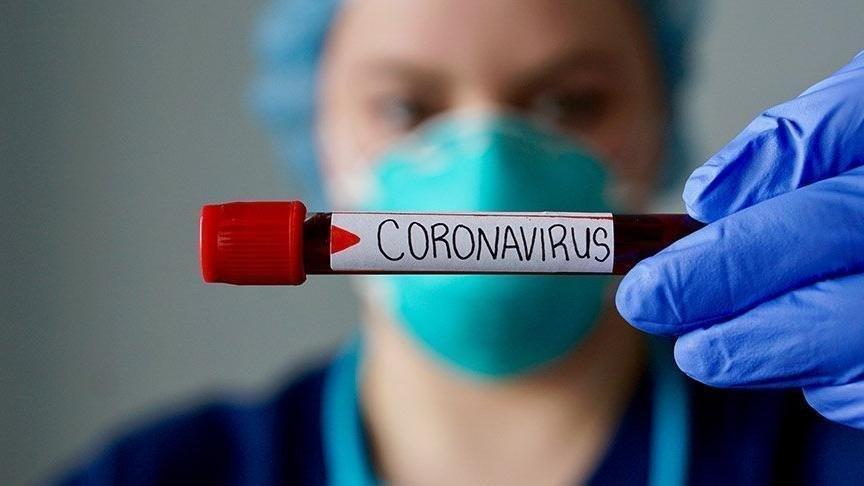 Türkiye'de koronavirüsten 23 kişi daha yaşamını yitirdi, 1192 yeni vaka açıklandı