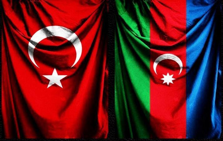 Türkiye'den Azerbaycan'a 200 milyon TL askeri yardım