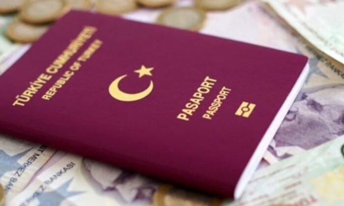 Türkiye'den gelenlere yönelik yeni vize kararı