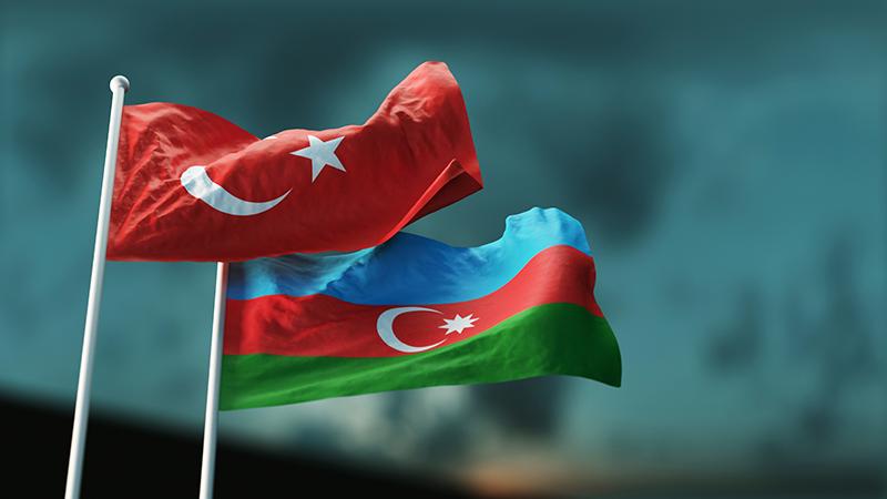 Türkiye ile Azerbaycan arasındaki enerji ve madencilik işbirliği anlaşması onaylandı