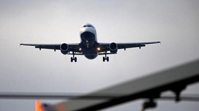 Türkiye ile Rusya arasındaki uçuşlar sınırlandırıldı