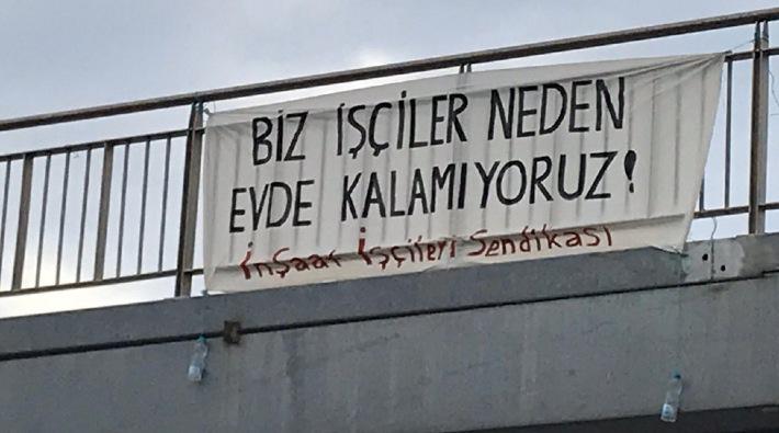 Türkiye, işçiler için en kötü 10 ülke içinde!