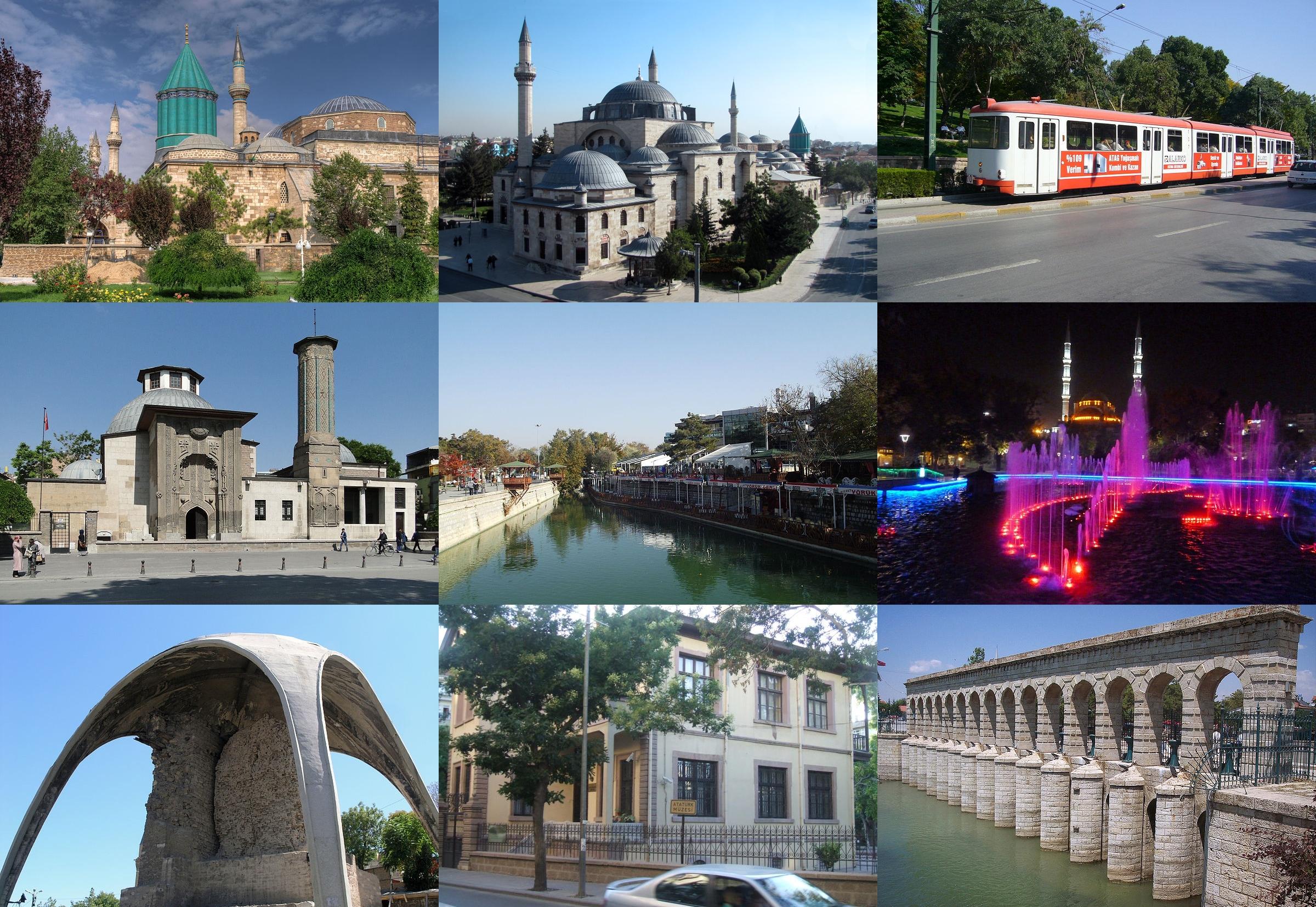 Türkiye'nin en çok viski tüketilen şehri Konya çıktı