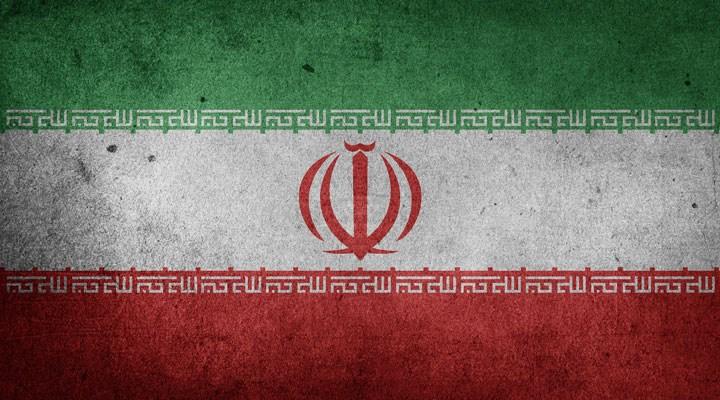 Türkiye'nin Tahran Büyükelçisi de İran Dışişleri Bakanlığı'na çağrıldı