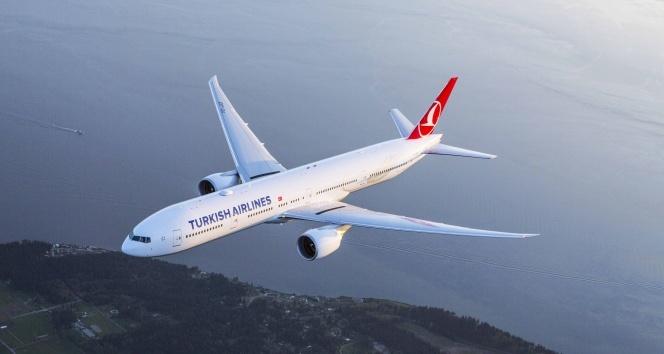 Türkiye ve İran arasında uçuşların başlayacağı tarih belli oldu