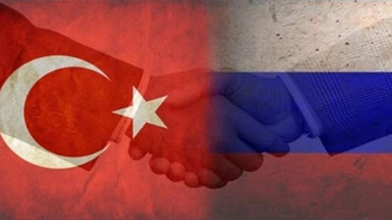 Türkiye ve Rusya'dan kritik Libya kararı!