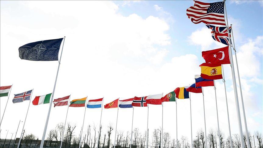 Türkiye-Yunanistan askeri heyetleri toplantısının 6'ncısı bugün yapılacak
