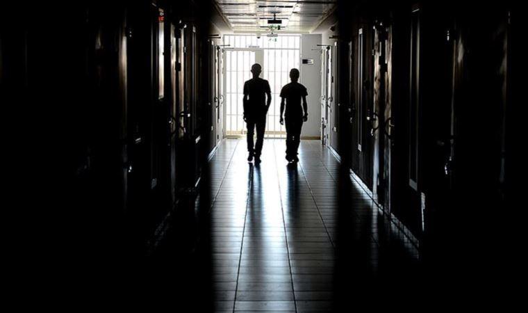 Tutuklu ve hükümlülerin ziyaret hakkı genişletildi