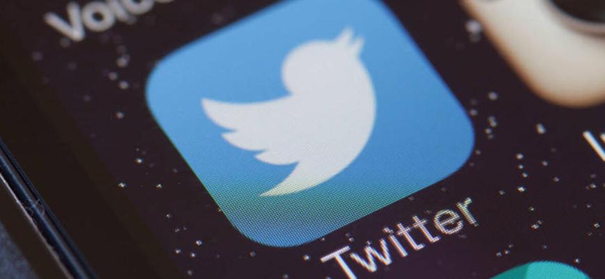 Twitter'a sesli tweet özelliği geldi