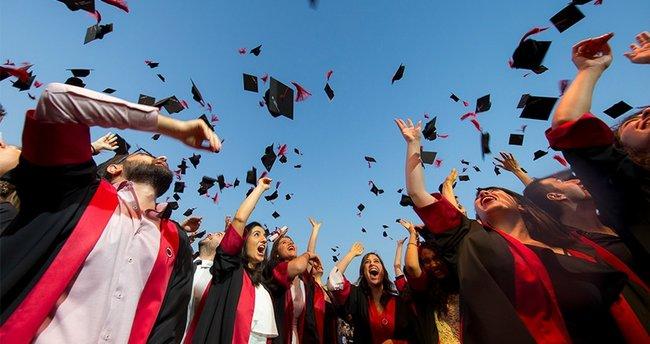 CHP'li Kaya:  Öğrenciler mağdur değil, mezun olmak istiyor