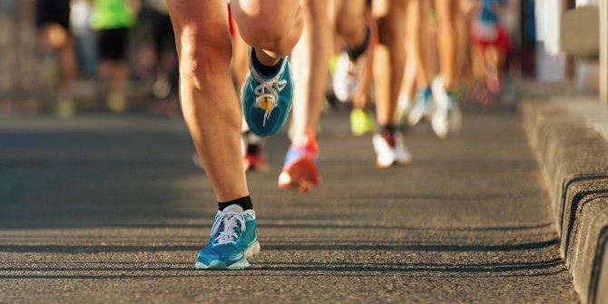 Üç milli atlet ve bir federasyon çalışanı koronavirüse yakalandı