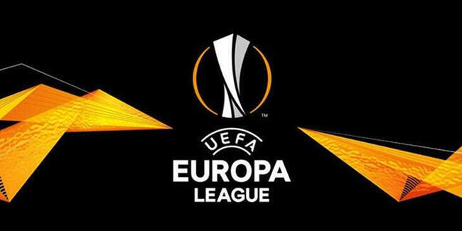 UEFA Avrupa Ligi'ndeki rakiplerimiz belli oldu
