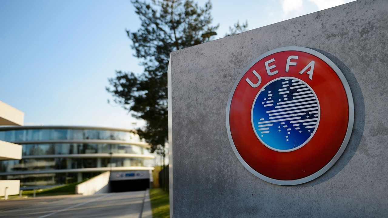 UEFA Avrupa Süper Ligi cezalarını açıkladı
