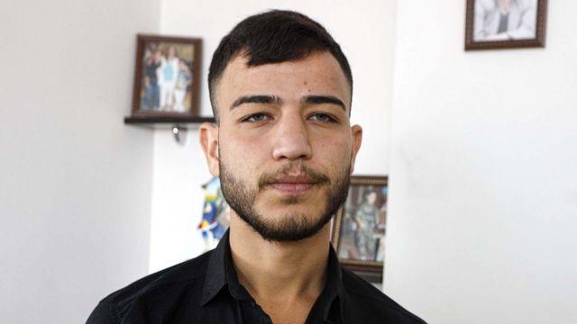 Ümitcan Uygun gözaltına alındı: Sevgilisi ölü bulundu
