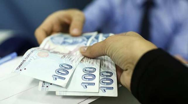 Üreticilere destek ödemesi bugün başlıyor