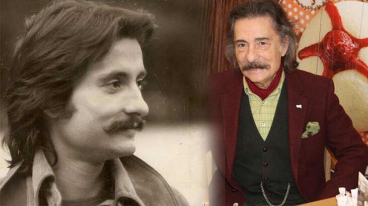 Usta sanatçı Timur Selçuk, hayatını kaybetti