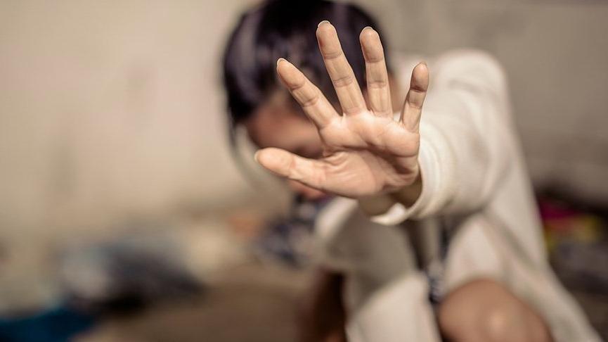 Vali Yerlikaya: Aile içi şiddet olaylarında, bu yıl 38 kadın hayatını kaybetti