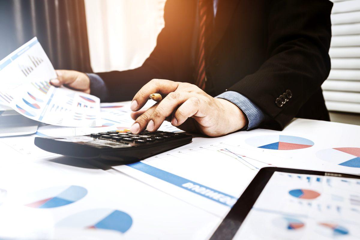 Vergi gelirleri yüze 3,4 arttı
