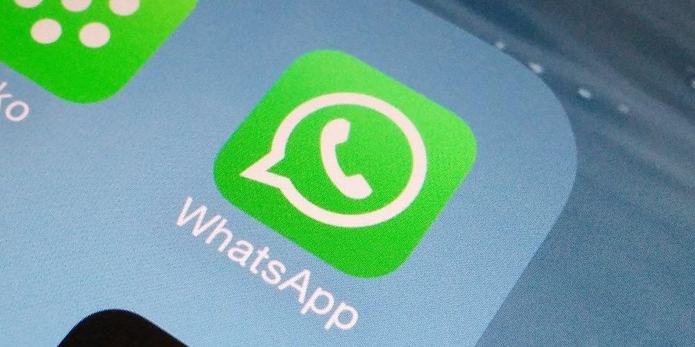 WhatsApp geri adım atmıyor: Yeni açıklama yapıldı