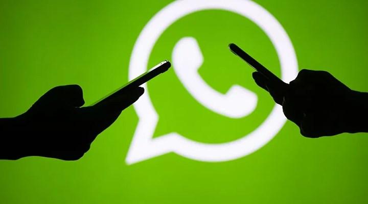 WhatsApp gizlilik ilkeleri yenilendi