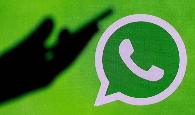 Whatsapp'ın yeni özelliği artık Türkiye'de