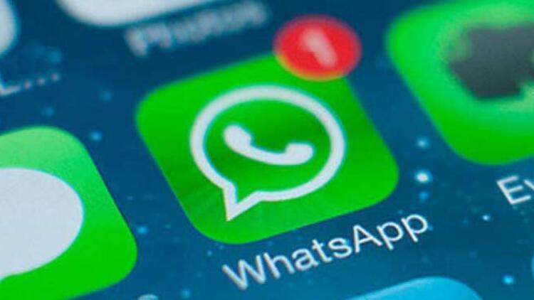 Whatsapp'ta para transferi dönemi başladı!