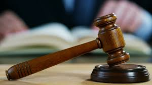 'Yargı reformu'nun içeriği belli oldu