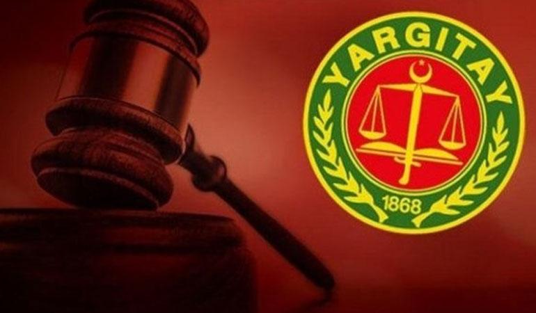 Yargıtay'dan ikinci derece mirasçıları üzecek emsal karar