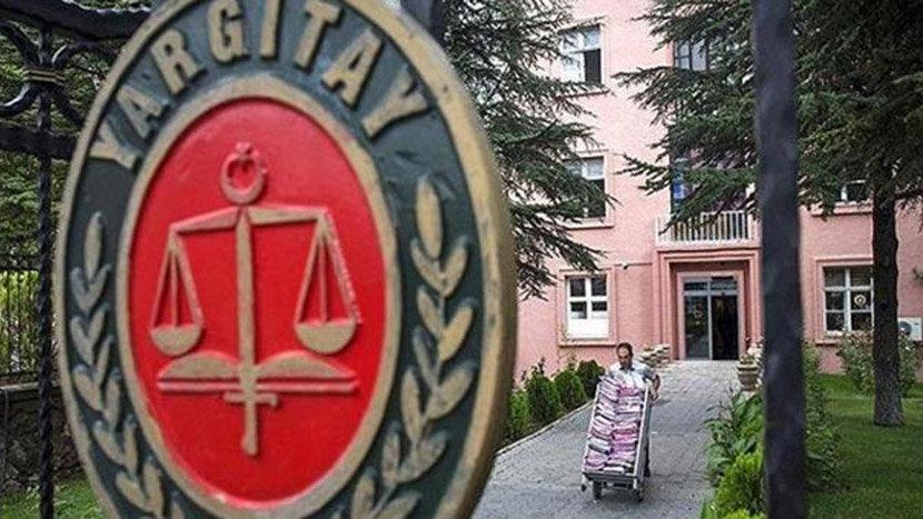 Yargıtay'ın onadığı 28 Şubat davasında bazı itirazlar reddedildi