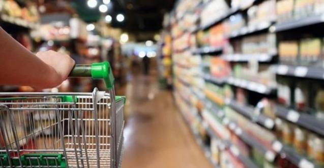 Yeni perakende düzenlemesi: Zincir marketler otoyola kurulacak, bazı ürünleri satamayacak